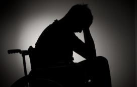 Klokkenluider: ernstige misstanden in tbs-kliniek