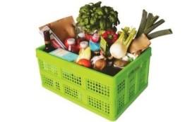 Deli XL start online supermarkt voor zorg