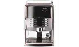 Nescafé Milano in bedrijfsleven en zorg
