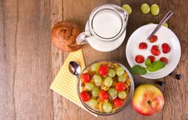 Huisartsen starten vereniging voor leefstijl en voeding