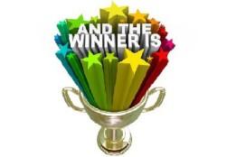 Wie wint de Zorgmarketing Prijs?