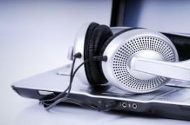 Radiostation voor dementerende ouderen gelanceerd