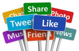 Online informatievoorziening speelt belangrijke rol bij beeldvorming ziekenhuis