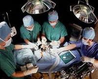Nederlandse chirurg in Duitsland ontslagen