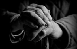 'Ouderen met doodswens zijn bang'