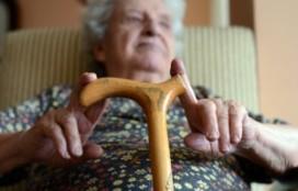 Rotterdamse senioren krijgen 'zorgbezoeken'