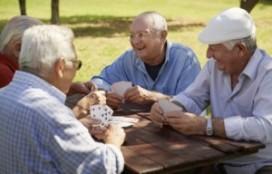 Nieuwe organisatie wil ouderen helpen zelfstandig te wonen