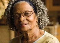 Kwaliteit ouderenzorg verder verbeterd
