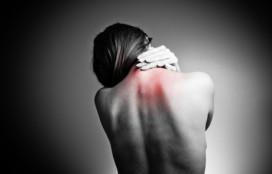 Merendeel pijnpatiënten tevreden over bejegening en communicatie