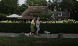 'Bewoners Friese zorginstelling mishandeld'
