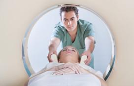 Patiënten uitermate tevreden over radiotherapie