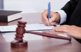 TSN Thuiszorg vraagt uitstel van betaling aan