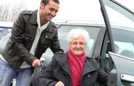 Vrijwilligersorganisaties Breda lanceren één aanspreekpunt voor hulp en zorg