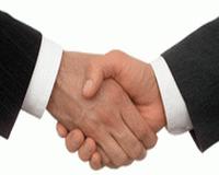 Henk Kamp gaat voor nieuwe voorzittersfuncties in de zorg