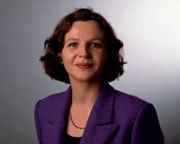 Minister Schippers wil no-shows aanpakken