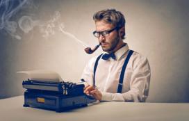 Eindhovense ouderen krijgen jonge schrijvers als buren