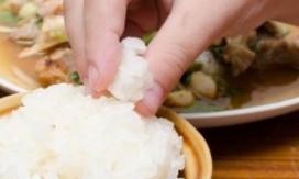 Fingerfood geeft mensen met dementie eigenwaarde terug