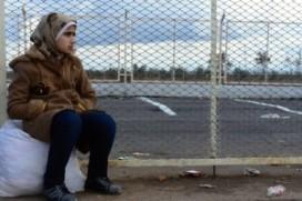 Verzorgingshuizen denken na over vluchtelingenopvang