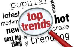 8 trends die kwaliteit in zorg bepalen