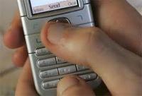 GGNet start met SMS-reminders