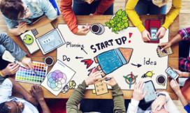 Start-ups die zorg willen verbeteren krijgen hulp