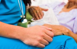 Arts in gewetensnood over levenseinde mag zorg overdragen