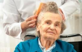 IGZ richt kritische blik op langdurige zorg