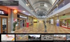Google Street View helpt zenuwachtige patiënt