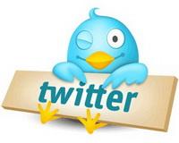 Sociale media bevorderen welzijn patiënt
