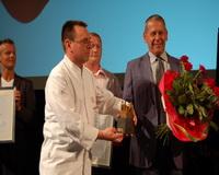 Magnushof wint Eten is Feest! Award
