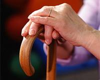 KNMG wil onderzoek naar ouderen met stervenswens