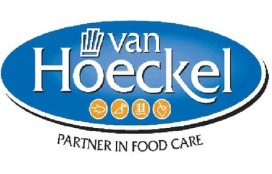 Dubbele ondersteuning van Van Hoeckel