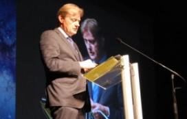 Vakbond FNV ziet geen oplossingen in zorgplan Van Rijn
