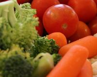 SENSZ: wees voorzichtig met Spaanse komkommers, tomaten en sla