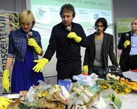Slimmer kopen, koken en bewaren tegen voedselverspilling