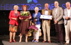Zevende editie congres Gastvrijheidszorg groot succes