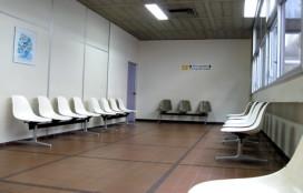 'Ziekenhuis moet wegblijvers harder aanpakken'