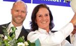Chef Watson bekroond met Horecava Innovation Award 2015