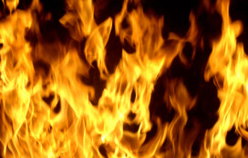 Ouderen vaak slachtoffer van woningbranden