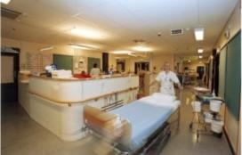 Patiënt kritisch op gastvrijheid in grote ziekenhuizen