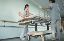 Ziekenhuis moet leren van patiëntenverhalen