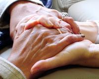 Hulp bij slechtnieuwsgesprek in ziekenhuis