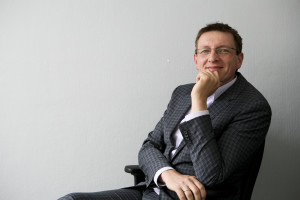 Nils van Mourik: Technologie als gastvrijheiddrager?
