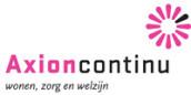 Isselwaerde, AxionContinu
