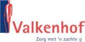 DE BOGEN, Stichting Valkenhof