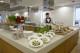 Albron ijsselland personeelsrestaurant 80x53