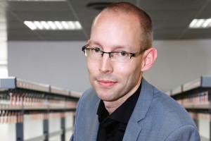 Kees van Delft: Wat willen we nou met de zorg?