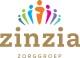 Zin logo rgb 1050px 80x58