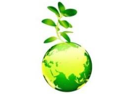 Fikse groei duurzame voedselconsumptie