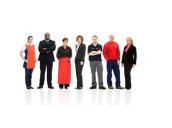 Benchmark Facilitair in de zorg: 5 opmerkelijke uitkomsten